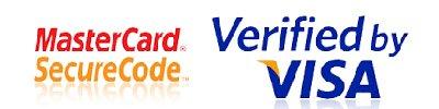 visa-mastercard verified